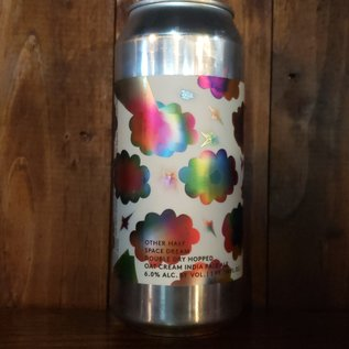 Other Half DDH Space Dream IPA, 6% ABV, 16oz Can