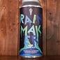 Torch & Crown Rainmaker Hazy Pale Ale, 4.8% ABV, 16oz Can