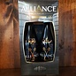 De Brabandere/Dubuisson Alliance Collaboration Gift Pack, 2/25oz Bottles