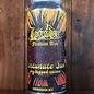 Logsdon Farmhouse Ales Logsdon-Fortunate Sun Dry Hopped Saison, 5.8% ABV, 16oz Can