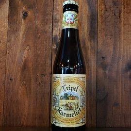 Brouwerij Bosteels Tripel Karmeliet Tripel, 8.4% ABV, 11.2oz Bottle