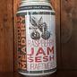 Sap House Raspberry Jam Sesh Mead, 6.9% ABV, 12oz Can