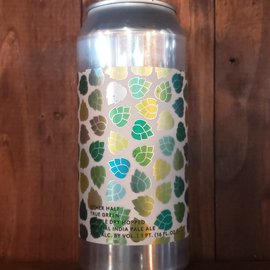 Other Half DDH True Green IIPA, 7.9% ABV, 16oz Can