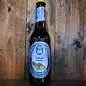 Hofbrau Munchen Dunkel, 5.5% ABV, 12oz Bottle