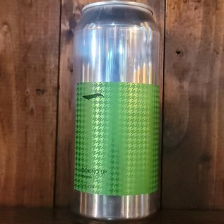 Finback Looking Up IPA, 4% ABV, 16oz Can