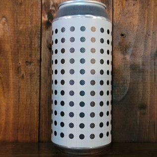 Freethought The Doors of Perception Sour Ale, 7% ABV, 16oz Can