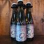 Off Color Socks Wild Ale, 6.2% ABV, 250ml Bottle