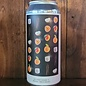 Evil Twin NYC ET Stay Home 5 Royal Treatment Sour Ale, 7% ABV, 16oz Can