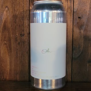 Other Half DDH Oh... IPA, 6% ABV, 16oz Can