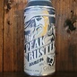 Ghostfish Peak Buster Double IPA Gluten-Free, 8% ABV, 16oz Can