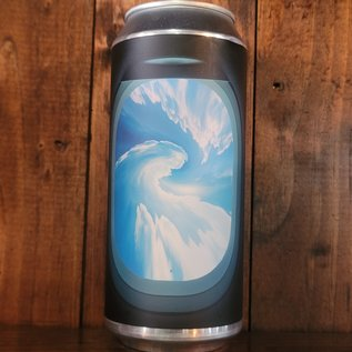 Fifth Frame Blue Sky Kentucky Common, 5% ABV, 16oz Can