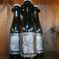 Off Color Miscellanea Vol. 3 Wild Ale, 7.8% ABV, 250 ml Bottle