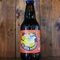 Prairie You Gotta Horchata Imperial Stout, 10.8% ABV, 12oz Bottle