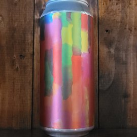 American Solera Handsome Brothers DDH Session IPA, 5.1% ABV, 16oz Can