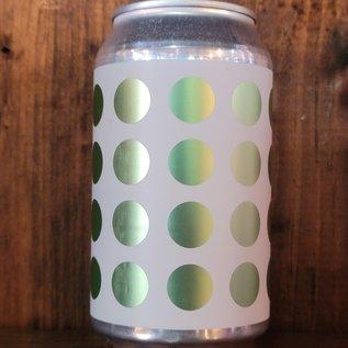 Stillwater Cellar Door Farmhouse Ale, 6.6% ABV, 12oz Can