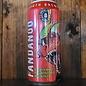 Toppling Goliath Dragon Fandango Sour Ale, 4.2% ABV, 16oz Can