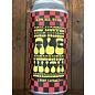 Stillwater/Westbrook Gose Gone Wild Sour Ale, 4.3% ABV, 16oz Can