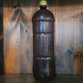 Nine Pin Cider, 6.7% ABV, 68oz Draft