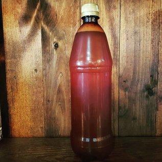 Evil Twin Lemon Meringue Sour Ale, 6% ABV, 34oz Draft
