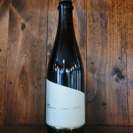 Buried Acorn Pinaceae Wild Ale, 6.5% ABV, 500ml Bottle