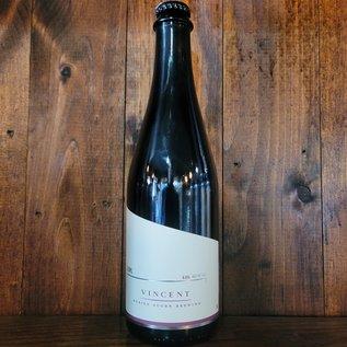 Buried Acorn Vincent BA Dark Sour Ale, 8.6% ABV, 500ml Bottle