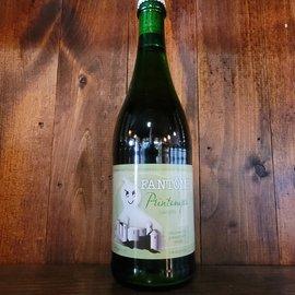 Fantome Printemps Saison, 8% ABV, 25oz Bottle