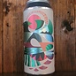 Mountains Walking Sweets Caramel Apple, 8% ABV, 16oz Can