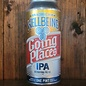 Wellbeing Going Places IPA, less than 0.5% ABV, 16oz Can