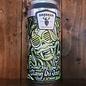 Drekker Slang Du Jour - Coconut Key Lime Pie Sour A La Mode, 6.9% ABV, 16oz Can