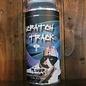 Fifth Hammer Scratch Track Pilsner, 4.5% ABV, 16oz Can
