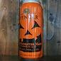 Spencer The Monkster Mash Pumpkin Ale, 5.2% ABV, 16oz Can