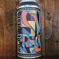 Short Throw No Requests Stout, 11.7% ABV, 16oz Can