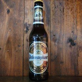 Weihenstephaner Vitus Weizenbock, 7.7% ABV, 12oz Bottle