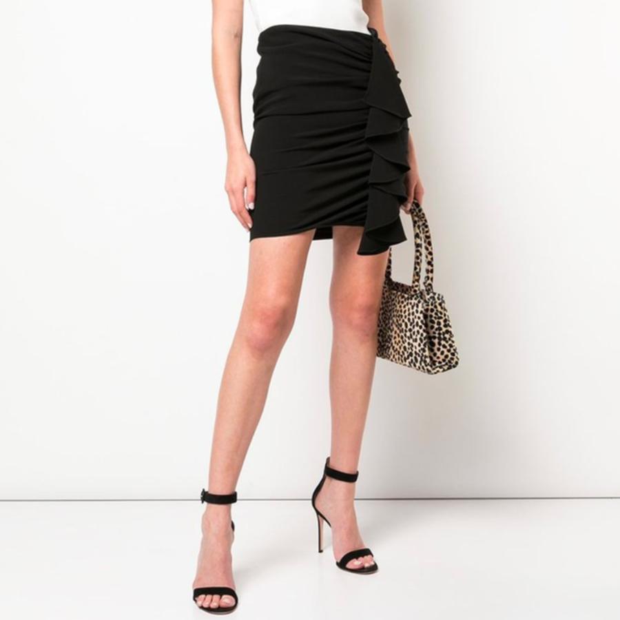 Dresses & Dressy Skirts