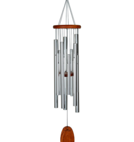 Butterfly's Farewell Wind Chime