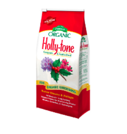 Holly-tone All-Natural Plant Food