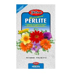 Horticultural Perlite, 8 qt