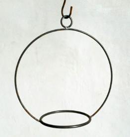 Circle Hanger