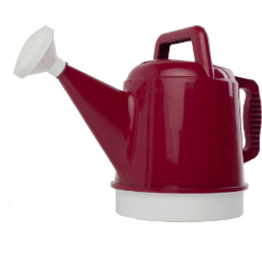 Deluxe Watering Can, 2.5 gallon