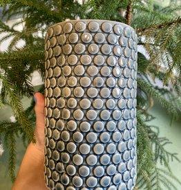 Oceana Vase