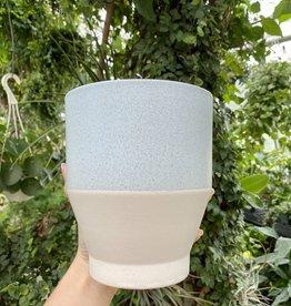 Ceramic Robyn Pot