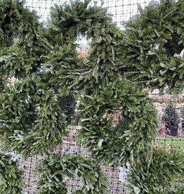 Non Decorative Wreaths