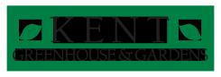 Kent Greenhouse & Gardens