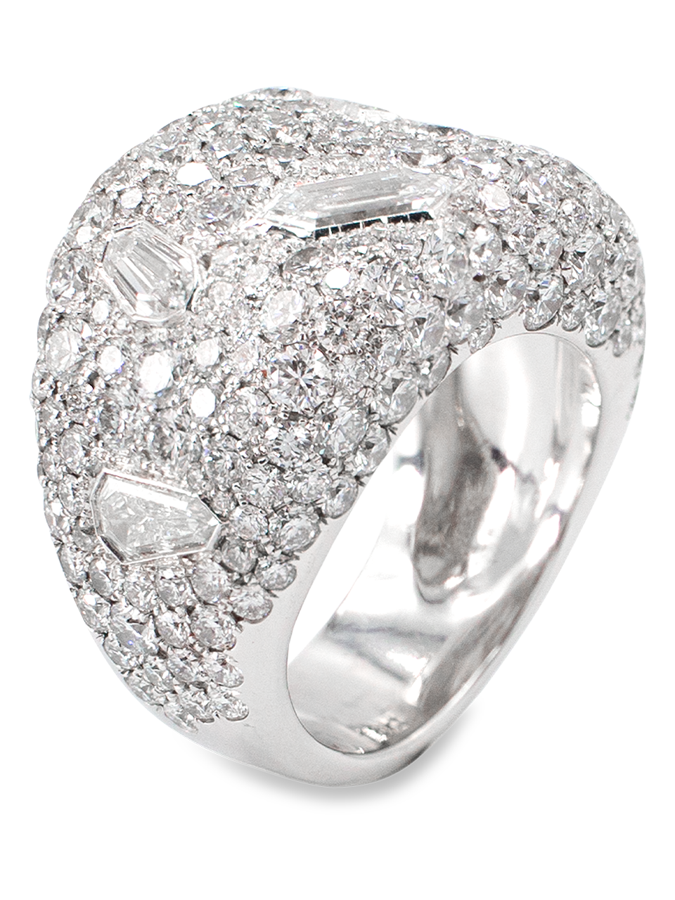 """Winter"" 