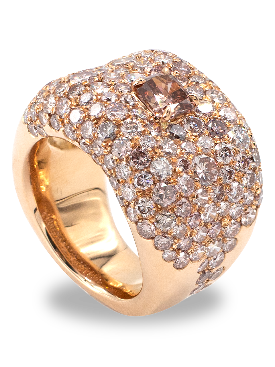 """Autumn"" 