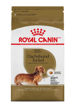 ROYAL CANIN Royal Canin | Dachshund Adult
