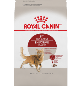 ROYAL CANIN Royal Canin | Feline Adult Fit 3 lb