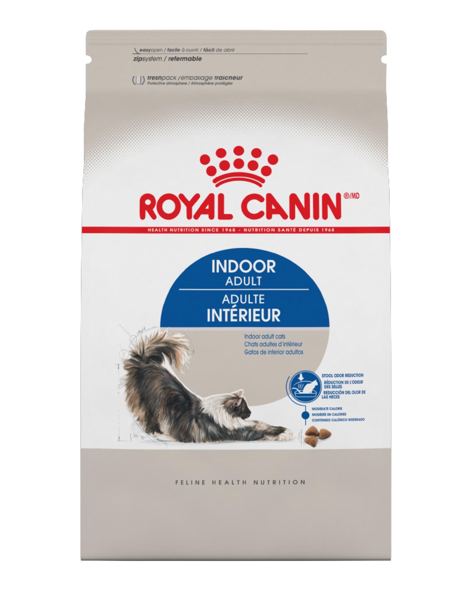 ROYAL CANIN Royal Canin | Feline Indoor Adult