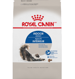 ROYAL CANIN Royal Canin | Feline Indoor Adult