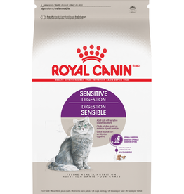 ROYAL CANIN Royal Canin | Feline Sensitive Digestion 3.5 lb